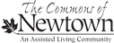 CT_Newtown_Commons Logo