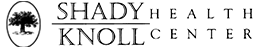 CT_Shady_Knoll Logo