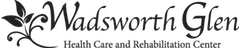 CT_Wadsworth_Glen Logo